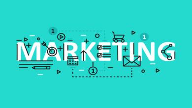 فواید ایمیل بازاریابی برای کسب و کارهای کوچک 17