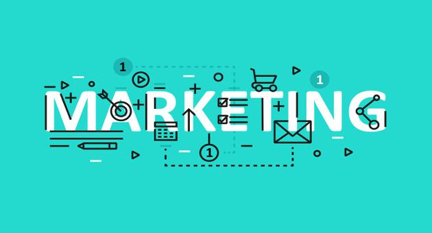 فواید ایمیل بازاریابی برای کسب و کارهای کوچک 1