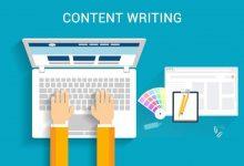 ۷ نکته ی آسان نوشتن مطالب مؤثر برای بلاگ (ساخت محتوا) 30