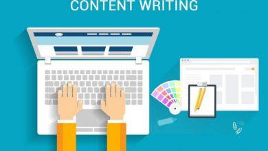 ۷ نکته ی آسان نوشتن مطالب مؤثر برای بلاگ (ساخت محتوا) 82