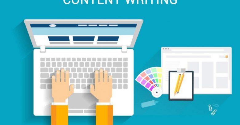 ۷ نکته ی آسان نوشتن مطالب مؤثر برای بلاگ (ساخت محتوا) 1