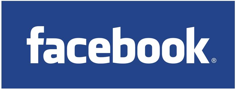 شبکه های اجتماعی فیس بوک