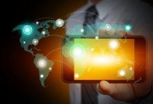 چطور کسبوکار خود را برای یک دنیا که متعلق به تلفن همراه است بهینه سازی کنیم؟ 26