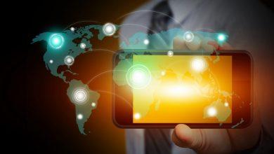 چطور کسبوکار خود را برای یک دنیا که متعلق به تلفن همراه است بهینه سازی کنیم؟ 14