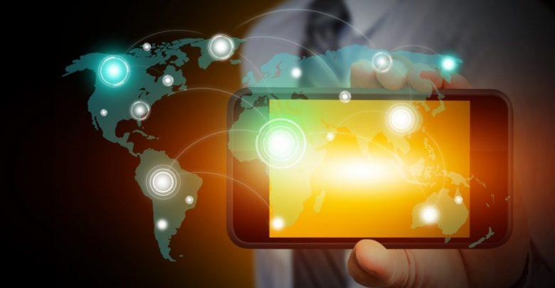 چطور کسبوکار خود را برای یک دنیا که متعلق به تلفن همراه است بهینه سازی کنیم؟ 1