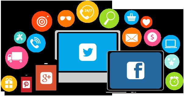 افزایش اعتبار در شبکه های اجتماعی
