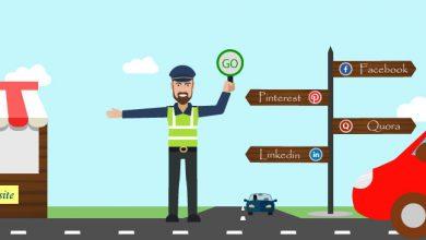 خواندن موردی : این سایت ها توانستند با به کارگیری این ۱۴ فن ساخت محتوا ترافیک سایت شان را حداقل ۱۰۶۴ % بهبود بدهند! 2