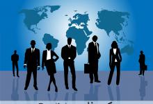 ۱۰ نوع پیج ضروری که هر کسب وکاری میبایست در وب سایت خود داشته باشد 28