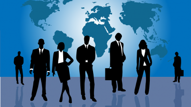 ۱۰ نوع پیج ضروری که هر کسب وکاری میبایست در وب سایت خود داشته باشد 19