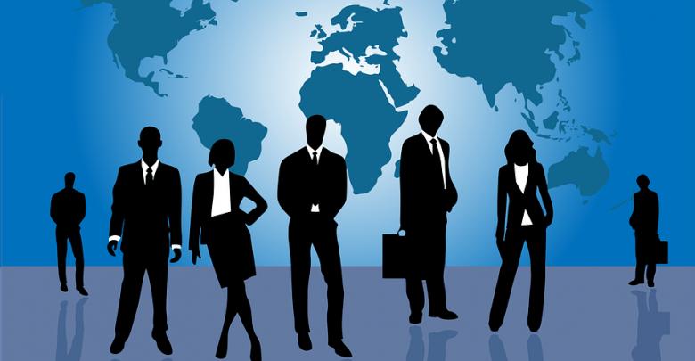 ۱۰ نوع پیج ضروری که هر کسب وکاری میبایست در وب سایت خود داشته باشد 1