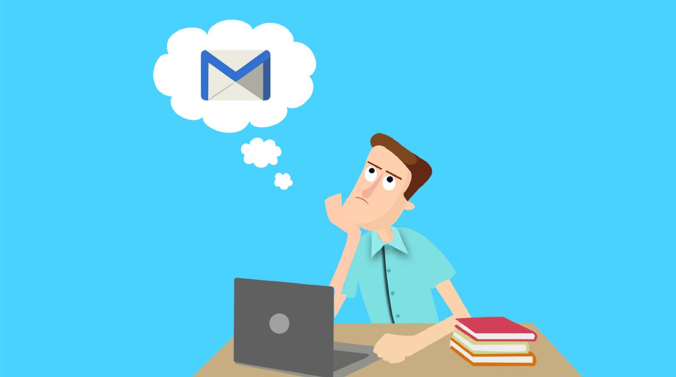 تمیز کردن لیست ایمیل مارکتینگ