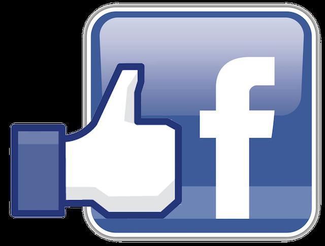 تبدیل محتواهای قدیمی به پست فیسبوک