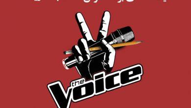 به این نحوه برای ایجاد محتوای برندتان یک « صدای برند » خوش آهنگ بسازید : 2