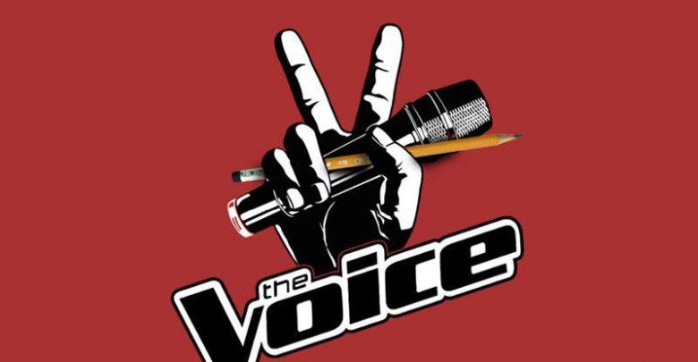 به این نحوه برای ایجاد محتوای برندتان یک « صدای برند » خوش آهنگ بسازید : 1