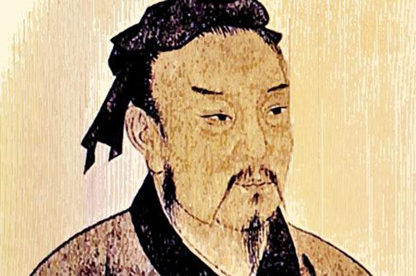 چگونه به کمک تعلیمات سون تزو 孫子 عادت های بد را درون خودمان شکست بدهیم ؟
