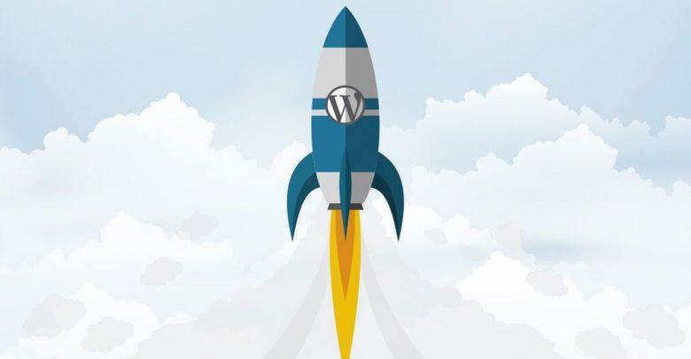 راهکارهایی برای بهینه سازی WordPress 1