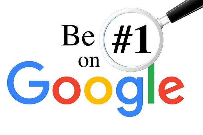افزایش سرعت سایت و رتبه گوگل