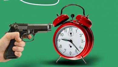 یک نحوه سریع برای خداحافظی با «وقت ندارم » برای آغاز ایجاد محتوا 55