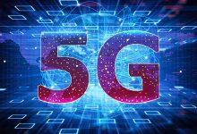 ۴ نکته در رابطه با ۵G (نسل پنجم شبکه موبایل) 6