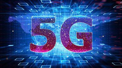 ۴ نکته در رابطه با ۵G (نسل پنجم شبکه موبایل) 20