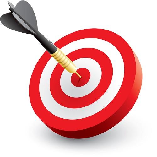 تعیین اهداف در سئو سایت