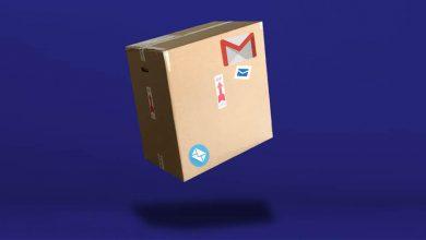 ۱۵ ترفند ایمیل نویسی برای بهبود فروش از زبان Jon Morrow، نویسنده ی ویلچر نشین ِ میلیارد دلاری ! 47