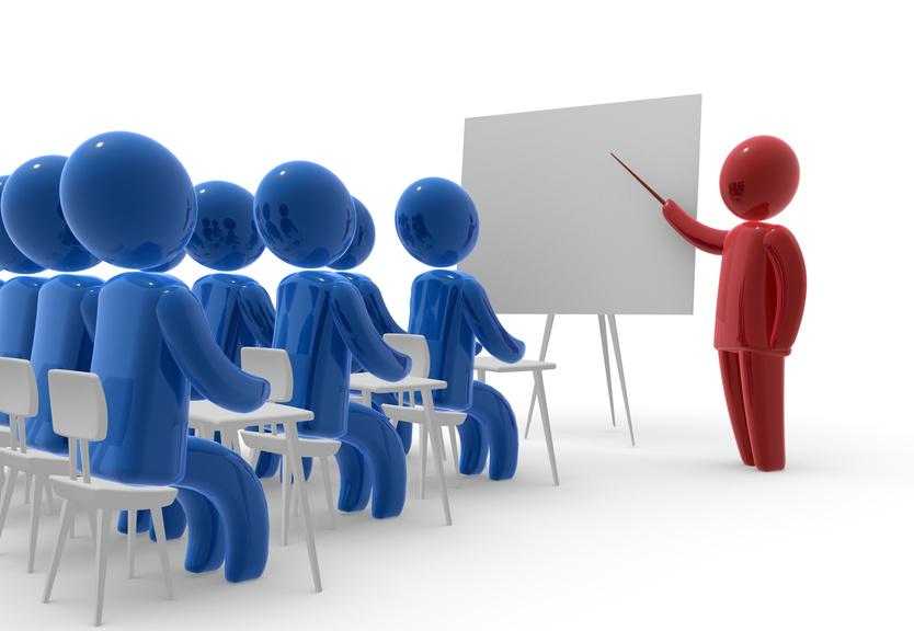 تبدیل محتواهای قدیمی به دوره آموزشی رایگان