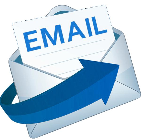 تبدیل محتواهای قدیمی به ایمیل