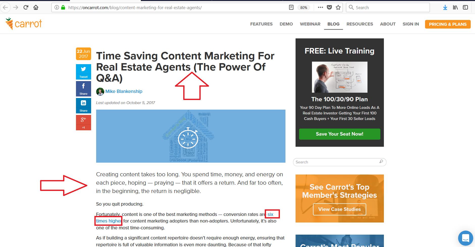 نمونه سایت برای تولید محتوای سایتنمونه سایت برای تولید محتوای سایت