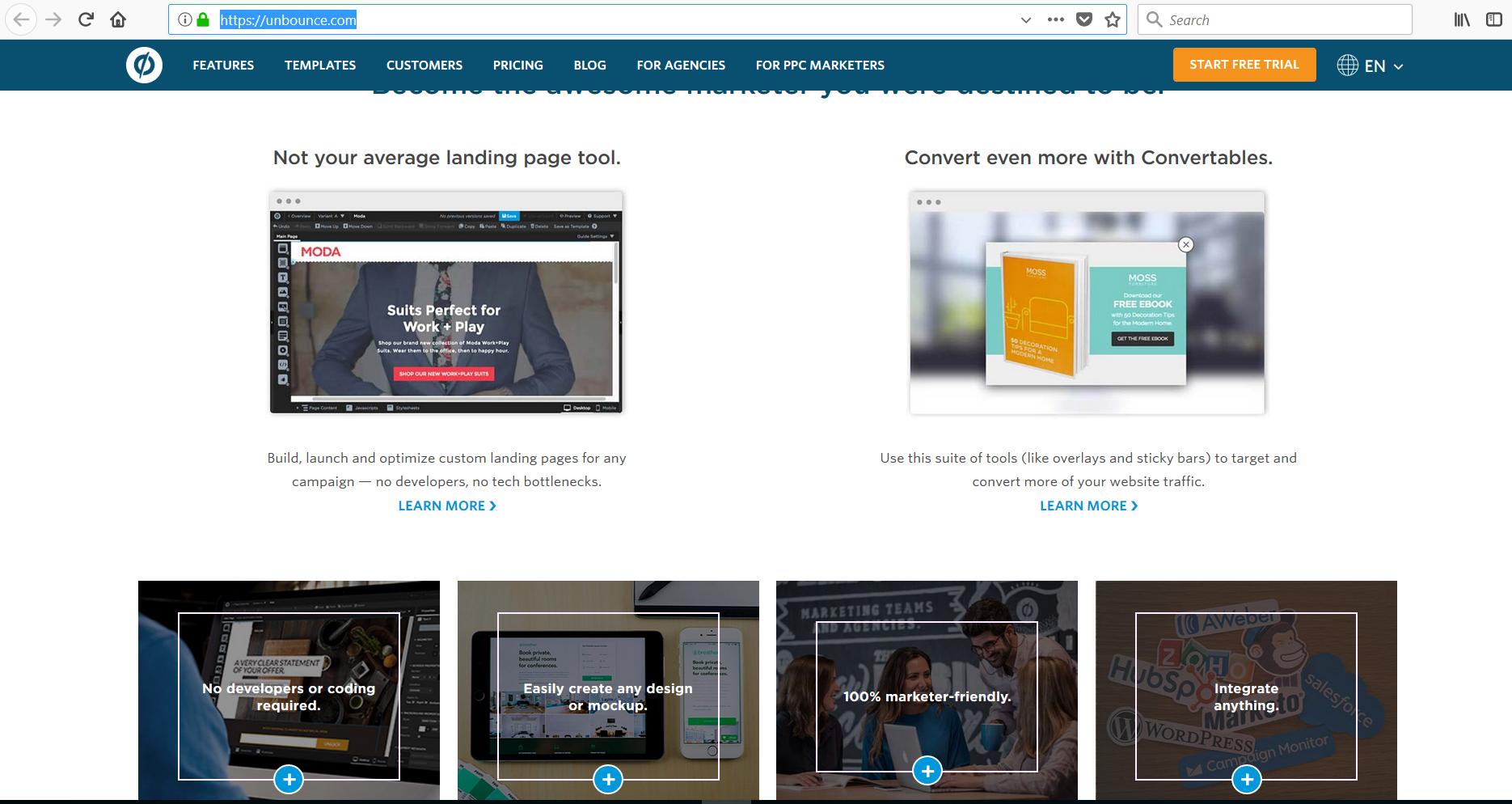 راهنمای تولید محتوای سایت