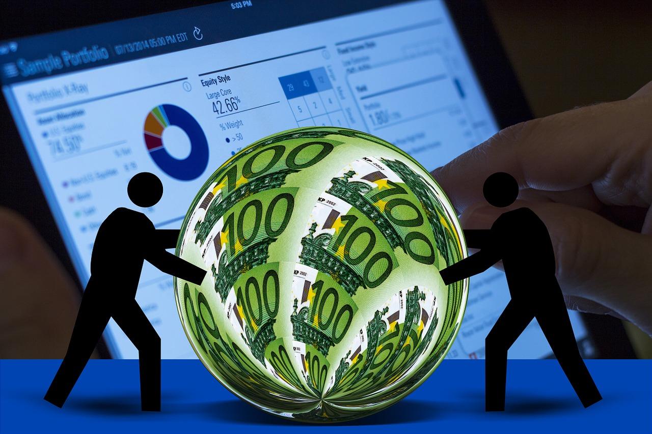 Customer Value Proposition ارزش پیشنهادی به مشتری در بینه سازی نرخ تبدیل