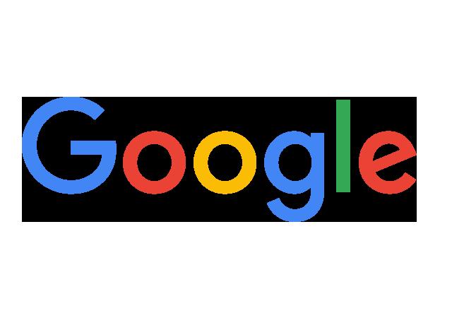 جستجو در گوگل برای کلمات کلیدی