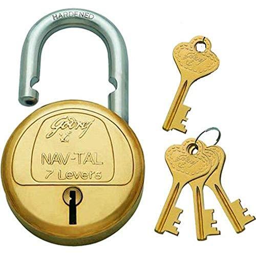 روش تولید محتوا قفل و کلید