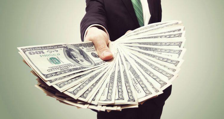 محتوا نویسی برای سایت و پولسازی