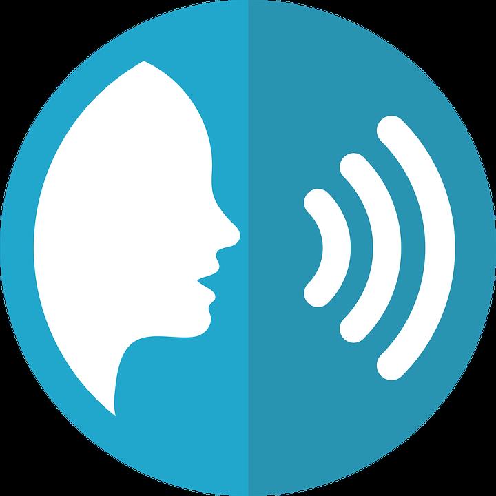 اهمیت صدای برند در تولید محتوا و کپی رایتینگ