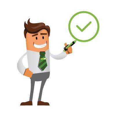 ۱۰ نکته برای موفقیت در بازاریابی وابسته 5