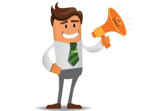 ۱۰ نکته برای موفقیت در بازاریابی وابسته 4