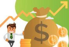 ۱۰ نکته برای موفقیت در بازاریابی وابسته 112