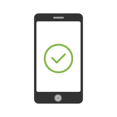 ۱۰ راه ساده و موثر برای حفاظت از خودتان آنلاین 6