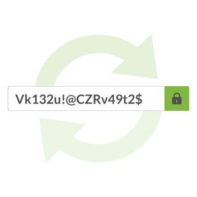 ۱۰ راه ساده و موثر برای حفاظت از خودتان آنلاین 3