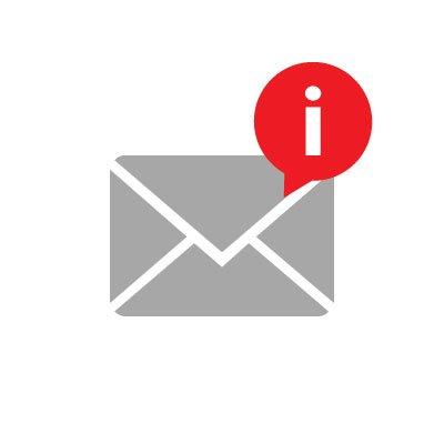 ۱۰ راه ساده و موثر برای حفاظت از خودتان آنلاین 8