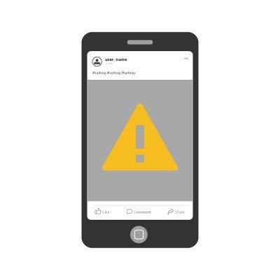 ۱۰ راه ساده و موثر برای حفاظت از خودتان آنلاین 5