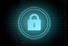 ۱۰ راه ساده و موثر برای حفاظت از خودتان آنلاین 111