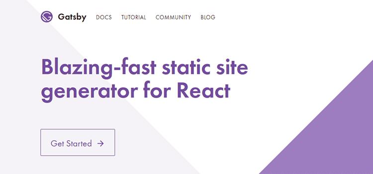عناصر مفید React (کتابخانه ها و ابزارها) 5