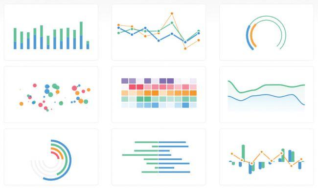 معرفی ابزارهای تازه پیشرفت وب در سال ۲۰۱۹ (سری سوم) 4
