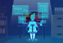 معرفی ابزارهای تازه پیشرفت وب در سال ۲۰۱۹ (سری ابتدا) 33
