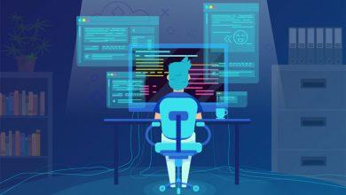 معرفی ابزارهای تازه پیشرفت وب در سال ۲۰۱۹ (سری ابتدا) 20