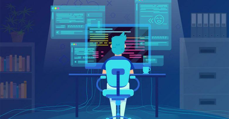 معرفی ابزارهای تازه پیشرفت وب در سال ۲۰۱۹ (سری ابتدا) 1