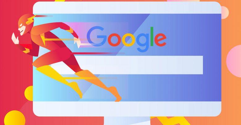 تعریف الگوریتم و انواع آن (گوگل)،  قسمت دوم 1
