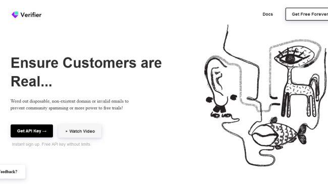 ۱۰ ابزار تازه طراحی وب در آوریل ۲۰۱۹ 4
